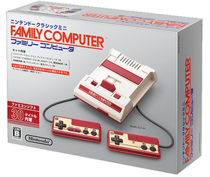 Ne_nintendofamicon_01